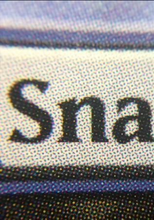 Exemplo de textura de carta falsa sem padrão de impressão